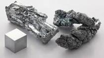 Giá kim loại cơ bản ổn định