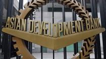 ADB cảnh báo nguy cơ chủ nghĩa bảo hộ gia tăng tại châu Á-TBD