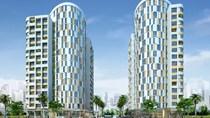 Tặng gói nội thất trị giá 50 triệu đồng khi mua căn hộ Conic Skyway Residence