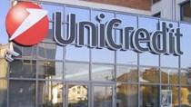 Ngân hàng lớn nhất Italy công bố kế hoạch tăng vốn 13 tỷ euro