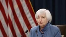 Fed nâng lãi suất, phát tín hiệu sẽ nâng thêm 3 lần trong năm 2017