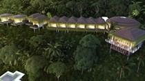 Sun Group mời 400 nhà đầu tư trải nghiệm resort 6 sao Phú Quốc