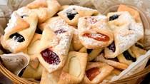 22 món tráng miệng đặc trưng mùa lễ hội trên khắp thế giới