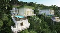 Mở bán biệt thự, căn hộ nghỉ dưỡng Phú Quốc, Sun Group ưu đãi lớn