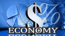 Ngân hàng Philippine giữ nguyên lãi suất