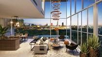 Serenity Sky Villas – Kiến tạo xu hướng mới trong không gian sống thượng lưu