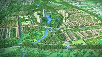 Five Star Eco City – thông điệp từ trái tim của người con đất Việt