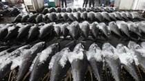 Trung Quốc điều chỉnh thuế đối với hàng hóa xuất nhập khẩu