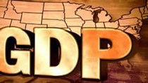 Singapore: GDP quý IV tăng