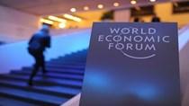 Những vấn đề then chốt tại Diễn đàn kinh tế thế giới Davos 47