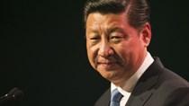 Davos 2017 và sự nổi lên của Trung Quốc