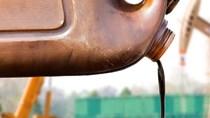 Khu vực Eurozone có nguy cơ tăng lạm phát vì giá dầu đi lên