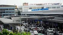 Chốt phương án 20.000 tỷ mở rộng sân bay Tân Sơn Nhất