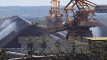Kim ngạch xuất khẩu của Australia đạt mức cao kỷ lục