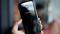 Samsung Galaxy A 2017 giá từ 9 triệu, lên kệ ngày 18/2