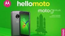 Motorola Moto G5 & G5 Plus bị rò rỉ thông tin trước thềm MWC 2017