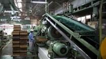 Nhật Bản: Thêm cảnh báo đỏ đối với nền kinh tế thứ ba thế giới