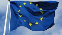EU đẩy mạnh tìm kiếm thỏa thuận thương mại trên toàn cầu giữa bất ổn