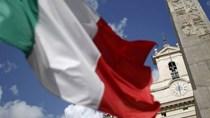 Italy: GDP năm 2016 tăng nhẹ, nợ công lên mức kỷ lục mới