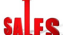 Doanh thu bán lẻ của Australia phục hồi
