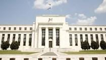 """Fed sẽ tăng lãi suất liên tục cho đến khi """"có điều gì đó xảy ra"""""""
