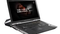 Laptop cho game thủ giá 150 triệu về Việt Nam