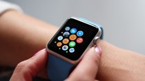 Apple Watch vẫn là smartwatch có thiết kế đẹp nhất