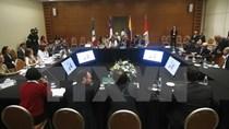 Tương lai của TPP sẽ được quyết định vào tháng Năm tại Việt Nam