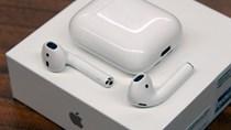 iOS 10.3 ra mắt, hỗ trợ tìm Airpods