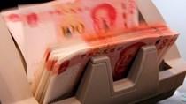 Những thay đổi trong cán cân vốn FDI-ODI của Trung Quốc