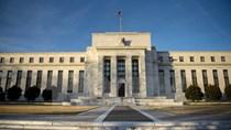 Quan chức Fed gợi ý lộ trình 4 lần tăng lãi suất trong năm 2017
