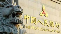 Trung Quốc thắt chặt tiền tệ để kiểm soát tín dụng như thế nào?