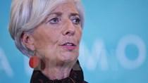 IMF lạc quan hơn về nền kinh tế toàn cầu trong năm nay