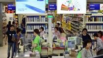 Nền kinh tế Hàn Quốc xuất hiện những dấu hiệu phục hồi