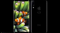 'Đây là thiết kế iPhone 8 cuối cùng'