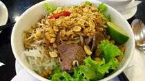 CNN gợi ý 5 món bún ngon nhất du khách nên thử khi đến Việt Nam