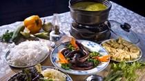 5 món lẩu nổi danh của ẩm thực miền Tây