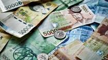 Hàn Quốc thông báo đóng băng lãi suất cơ sở ở mức thấp kỷ lục