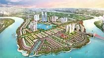5 ưu điểm vượt trội của nhà phố thương mại Đông Bắc TP HCM
