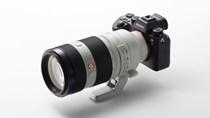 Sony A9 ra mắt với tốc độ chụp liên tiếp không tưởng