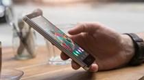 3 mẫu điện thoại Pháp thiết kế đẹp, giá dưới 4 triệu đồng