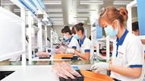 Phát triển đảng trong doanh nghiệp ngoài khu vực nhà nước ở Đồng Nai