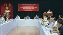Xây dựng nhà nước kiến tạo phát triển trong thực tiễn Việt Nam