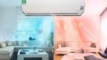 5 lưu ý quan trọng khi chọn mua điều hoà, máy lạnh