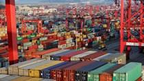 Kim ngạch thương mại Nga-Trung Quốc đạt hơn 24 tỷ USD trong 4 tháng