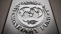 IMF: Ấn Độ có thể tăng trưởng 7,2% sau triển khai chính sách đổi tiền