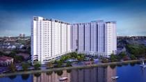 Thị trường căn hộ tầm trung dịch chuyển về khu vực Bắc Sài Gòn
