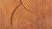 Giá gỗ xẻ tại CME sáng ngày 10/5/2017