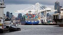 The Economist: TPP sẽ được hồi sinh ở Hà Nội mà không có Mỹ