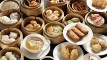 13 món ăn nhất định phải thử khi đến Hong Kong